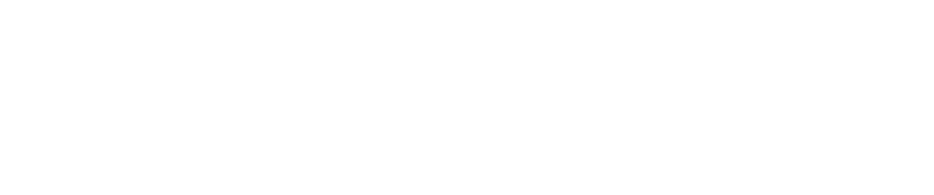Denzigns